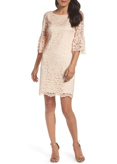 Vince Camuto Laguna Dress
