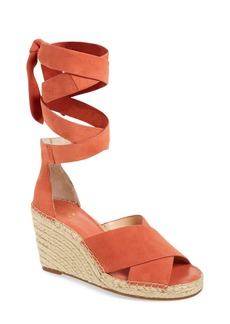 Vince Camuto Leddy Wedge Sandal (Women)