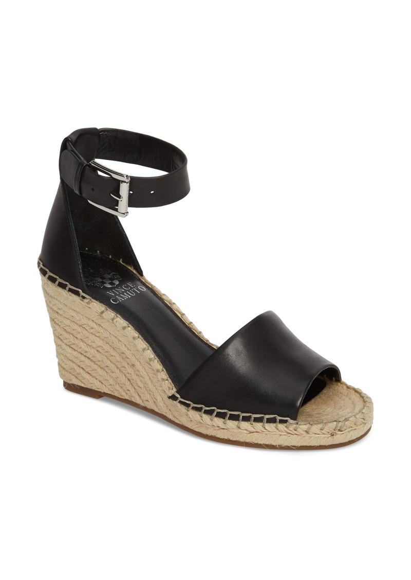 5a0da44694d Leera Wedge Sandal (Women)