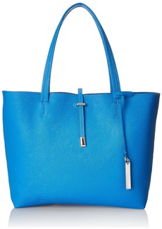 Vince Camuto Leila Travel Tote