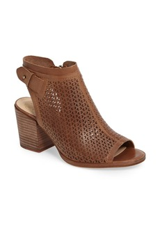 Vince Camuto Lidie Cutout Bootie Sandal (Women)