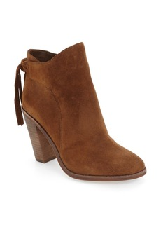 Vince Camuto 'Linford' Bootie (Women)