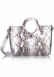 Vince Camuto Lonna Tote