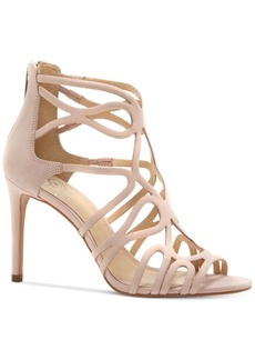 Vince Camuto Lorrana Dress Sandals Women's Shoes