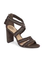 Vince Camuto Machila Block Heel Sandal (Women)