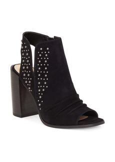 Vince Camuto Machinie Sandal (Women)