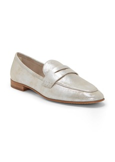 Vince Camuto Macinda Penny Loafer (Women)