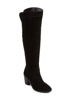 Vince Camuto Madolee Over the Knee Boot (Women)