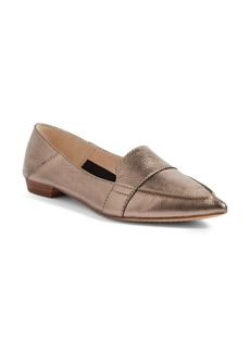Vince Camuto Maita Pointy Toe Flat (Women) (Nordstrom Exclusive)