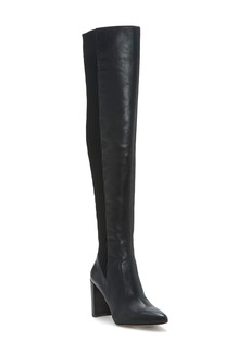 Vince Camuto Majestie Over the Knee Boot (Women)