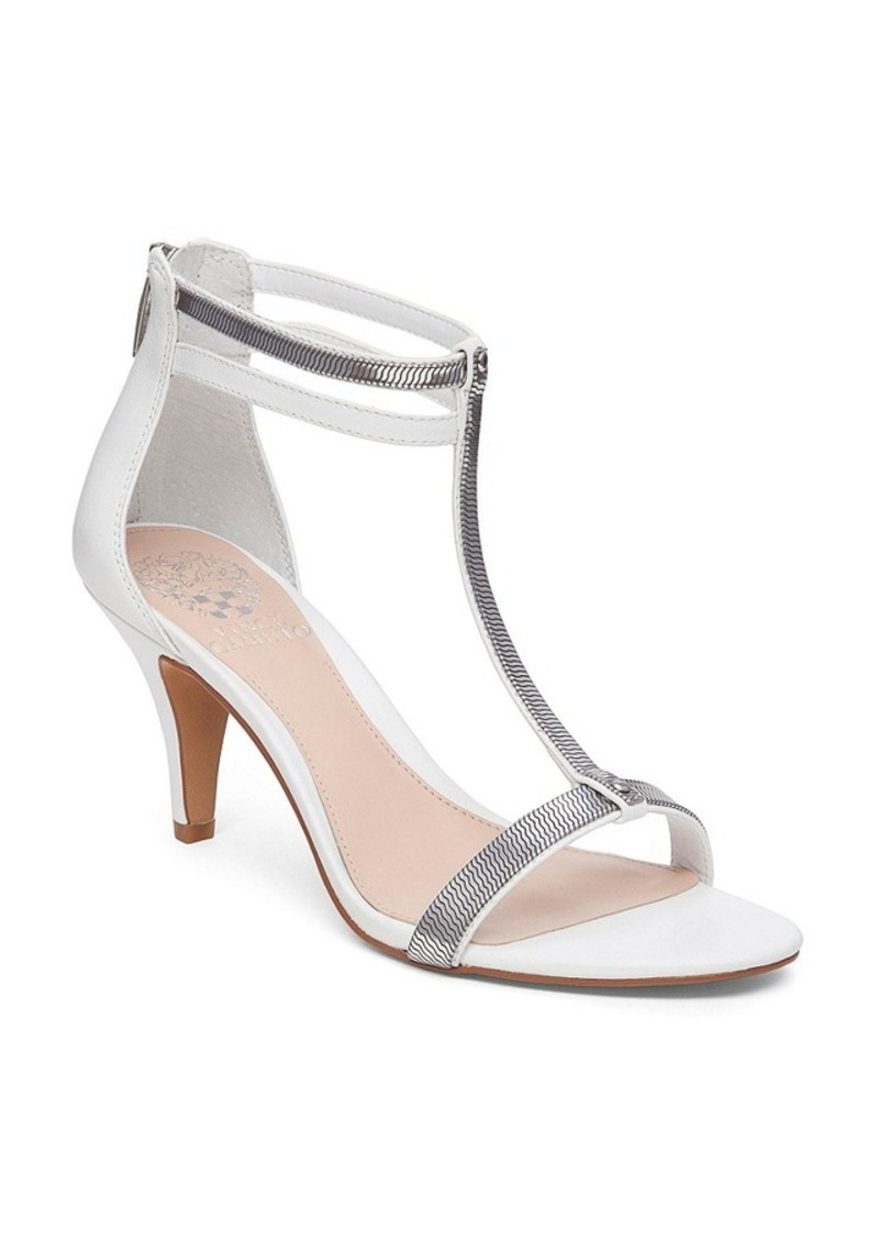 "Vince Camuto® ""Makato"" Dress Sandals"