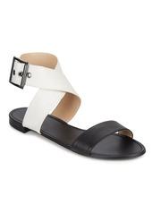 Vince Camuto Maren Leather Sandals