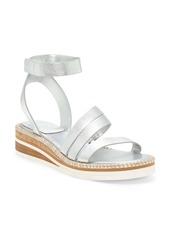 Vince Camuto Margreta Ankle Strap Sandal (Women)