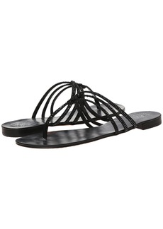 Vince Camuto Vince Camuto Sandals Florin Metal Detail
