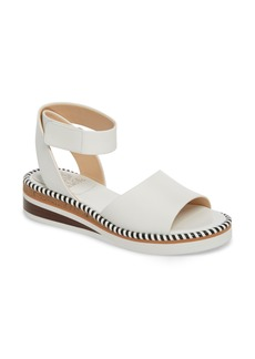 Vince Camuto Mariena Ankle Strap Sandal (Women)