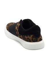 Vince Camuto Maryenda Slip-On Sneaker (Women)