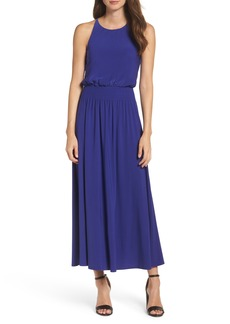 Vince Camuto Maxi Dress (Regular & Petite)