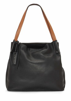 Vince Camuto womens Mayln tote   US