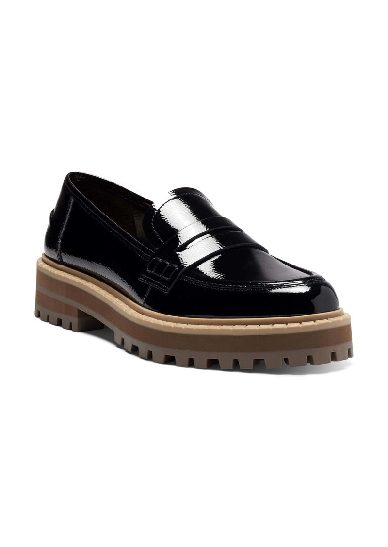 Vince Camuto Mckella Loafer (Women)