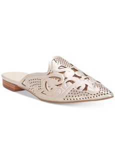 Vince Camuto Meekel Mules Women's Shoes