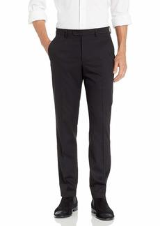Vince Camuto Men's Slim Fit Suit Separates Pant and Vest