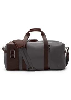 Vince Camuto 'Mestr' Duffel Bag