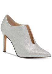 Vince Camuto Metseya Pointed-Toe Shooties Women's Shoes