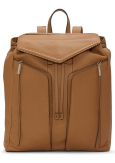 Vince Camuto Mika Leather Backpack