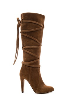 Vince Camuto Millay Boots