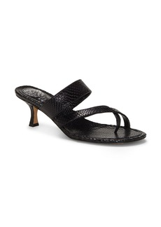 Vince Camuto Moentha Slide Sandal (Women)