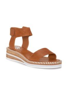 Vince Camuto Moirina Stacked Platform Sandal (Women)