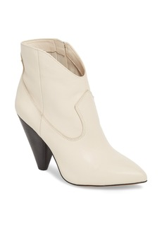 Vince Camuto Movinta Bootie (Women)