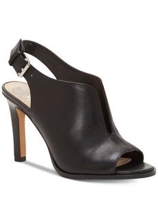 Vince Camuto Nachila Shooties, Created For Macy's Women's Shoes