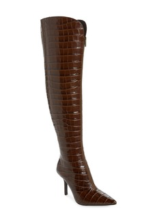 Vince Camuto Naomina Over the Knee Boot (Women)