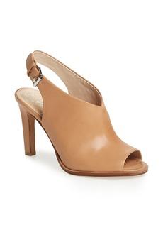 Vince Camuto Nattey Slingback Sandal (Women)
