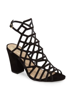 Vince Camuto Naveen Cage Sandal (Women)