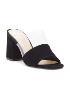 Vince Camuto Nechesta Slide Sandal (Women)