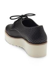 Vince Camuto Nillindie Platform Sneaker (Women)