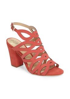 Vince Camuto Norla Block Heel Sandal (Women)