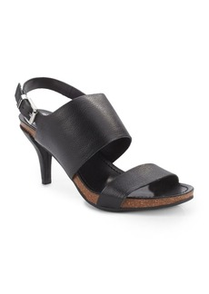 Vince Camuto Oxley High Heel Sandals