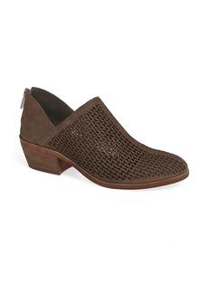 Vince Camuto Paleta Boot (Women)