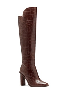 Vince Camuto Palley Knee High Boot (Women)