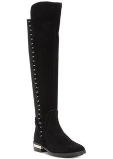 Vince Camuto Pardonal Dress Boots Women's Shoes