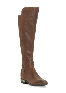 Vince Camuto Pardonal Over-the-Knee Boot (Women)