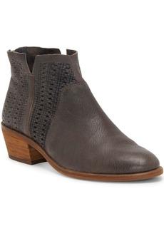 Vince Camuto Patellen Booties Women's Shoes