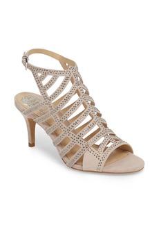 Vince Camuto Patinka Sandal (Women)