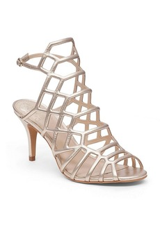 "Vince Camuto® ""Paxton"" Caged Heels"