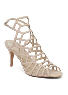 "Vince Camuto® ""Paxton"" Dress Sandals"