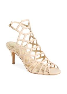 Vince Camuto 'Paxton' Slingback Sandal (Women)