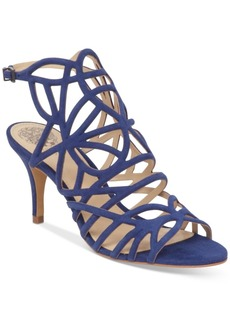 Vince Camuto Pelena Gladiator Dress Sandals Women's Shoes